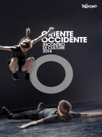 Libretto Oriente Occidente 2014