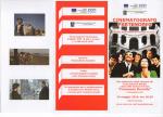 Brochure Teatro - sito liceo durante frattamaggiore