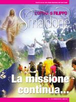 Scarica la rivista - Suore Salesiane dei Sacri Cuori