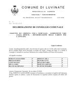 Luvinate – Tari tariffe (PDF)