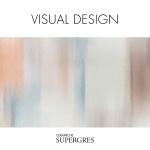 Untitled - Supergres