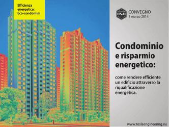 Condominio - Grid Collective