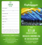 RETI LAN - Associazione artigiani Bergamo