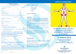 brochure iniziativa - Università Politecnica delle Marche
