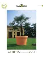 catalogo etrhia 2015