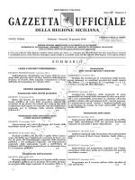 N. 04-Venerdì 24 Gennaio 2014(PDF)