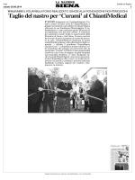 visualizza pdf - Chianti Banca