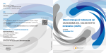 2014-108 programma_catania