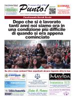 QUI - Puntomagazine.it