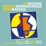 Download - Comune di Albissola Marina