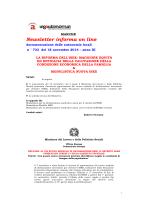 allegato3 - Legautonomie Marche