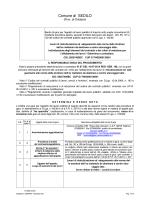 Bando [file ] - Regione Autonoma della Sardegna