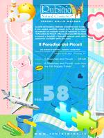 scarica pdf - Rubiniarnc