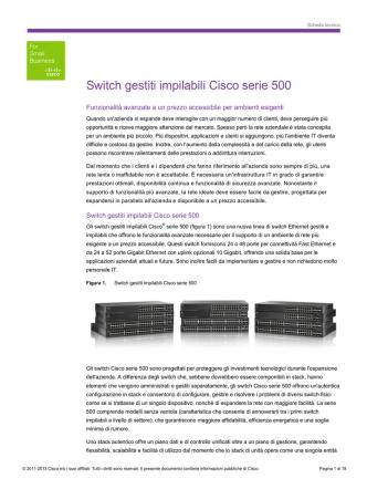 Datasheet - Allnet.Italia