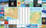Scarica Mappa Salerno - Multimedia Edizioni