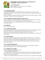 download - Calcio Giovane 90