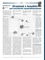 Download - STORIE DI MONTEFIASCONE a cura di Giancarlo