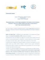 pdf 411 kb