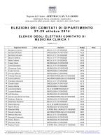 01_Medicina Clinica 1_ELENCO_ELETTORI