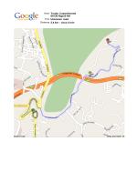 scarica la mappa - NAMDELING Comunità Dzogchen di Napoli