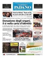scarica pdf - Corriere Padano