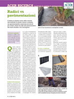 Clicca qui - Il Verde Editoriale