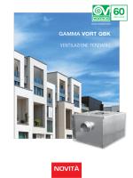 Gamma_VORT_QBK