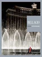 BELLAGIO - Mariner
