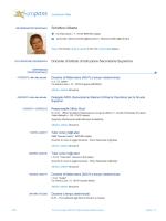 Curriculum ITA [pdf]