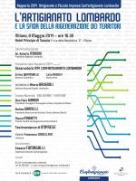 Rapporto 2014 Artigianato e Piccole Imprese