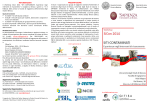 Programma SiCon 2014
