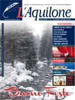 aquilone 2014-05