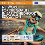 brochure netq6.indd