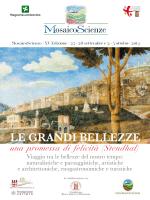 LE GRANDI BELLEZZE