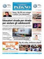 scarica pdf - Piacenza