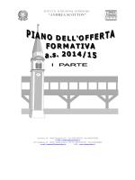 POF 2014-15 unico_corretto