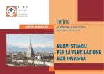 "Centro Congressi ""Torino Incontra"""