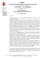 Versione pdf integrale della newsletter