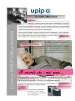 Locandina concorso anziani 2014.pub