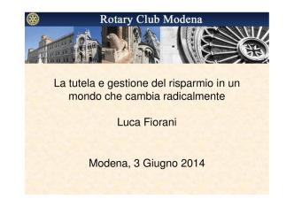 (Microsoft PowerPoint - Presentazione_2014_06_03_ver01.ppt
