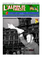 qui - Sezione Trieste