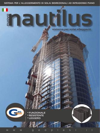 catalogo nuovo nautilus it (pdf)