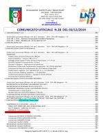 C.U n 28 2014 2015
