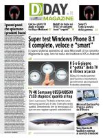 magazine - DDay.it