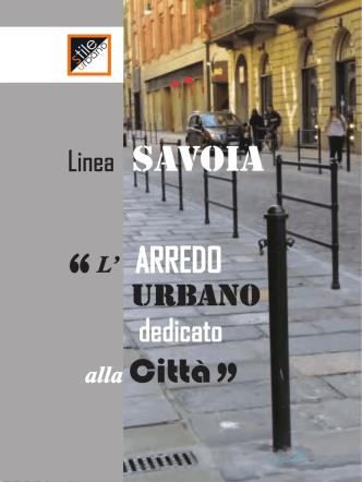 """alla Città"""" - Stile Urbano by Cementubi"""