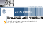 PDF - V1 - Politecnico di Milano-DEIB