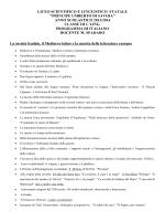 Italia - Principe Umberto
