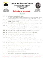 QUI - Associazione Malattia Alzheimer Ferrara