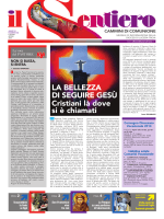 download giornale - Diocesi di Lucera