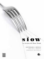 gastronomia liberata enologialiberatacongr